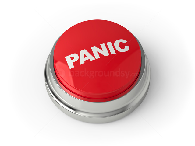 Panic button (PNG).
