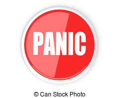Panic Illustrations and Clip Art. 6,949 Panic royalty free.