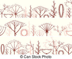 Panicle Vector Clip Art Royalty Free. 27 Panicle clipart vector.