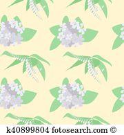 Murraya paniculata Clip Art Illustrations. 13 murraya paniculata.
