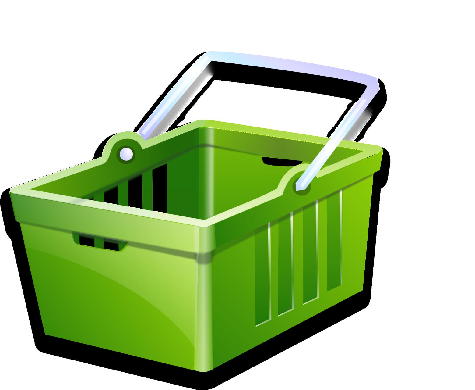 panier course commerce shopping images clipart photos gratuites.