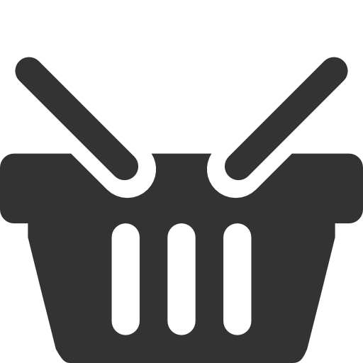 Icon panier png 3 » PNG Image.