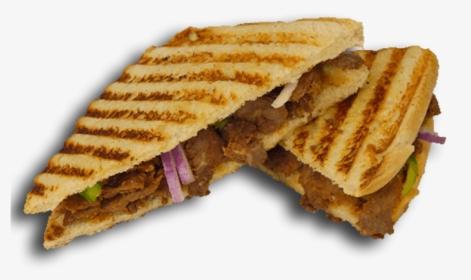 Sandwich Png Image.