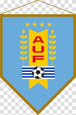 Flag, World Cup, Uruguay National Football Team, Mexico.