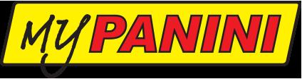 MyPanini™.
