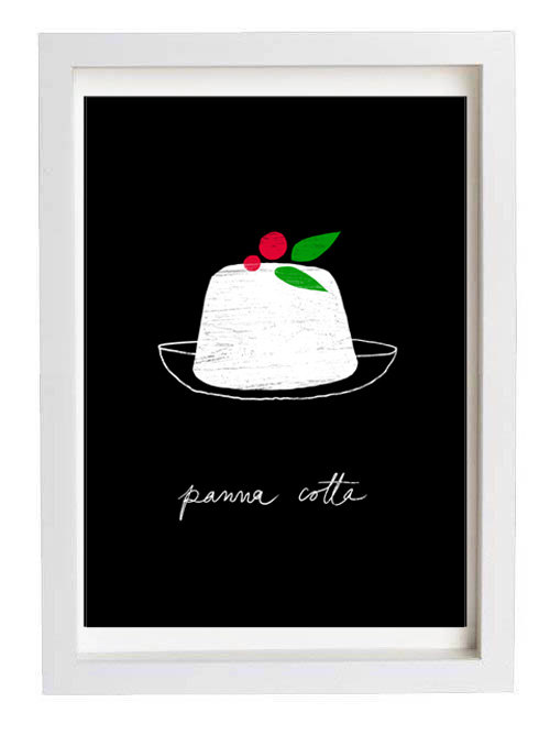 1000+ images about Panna Cotta ideas on Pinterest.
