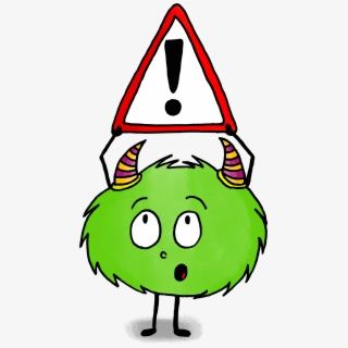 Attention Clipart , Transparent Cartoon, Free Cliparts.