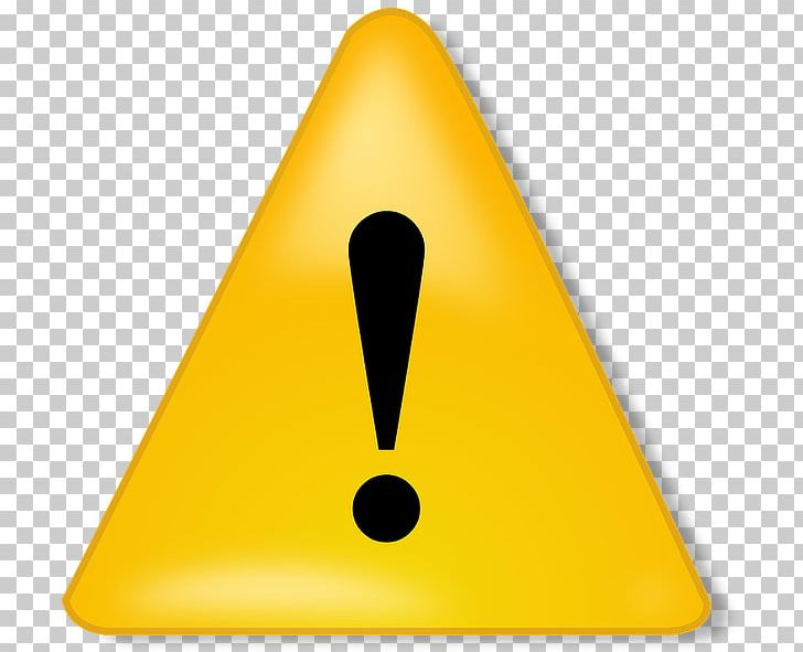 Warning Sign Icon Hazard Symbol PNG, Clipart, Angle.