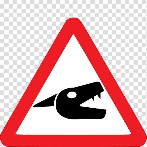 Panneau Stop En France PNG clipart images free download.
