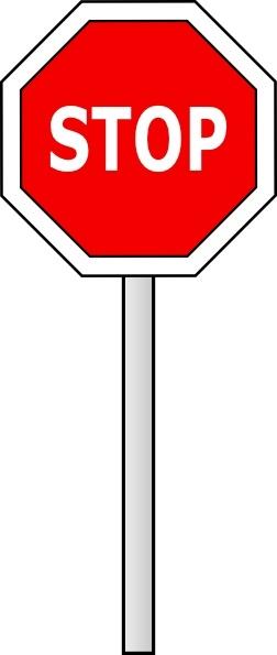 Panneau signalisation free vector download (3 Free vector.