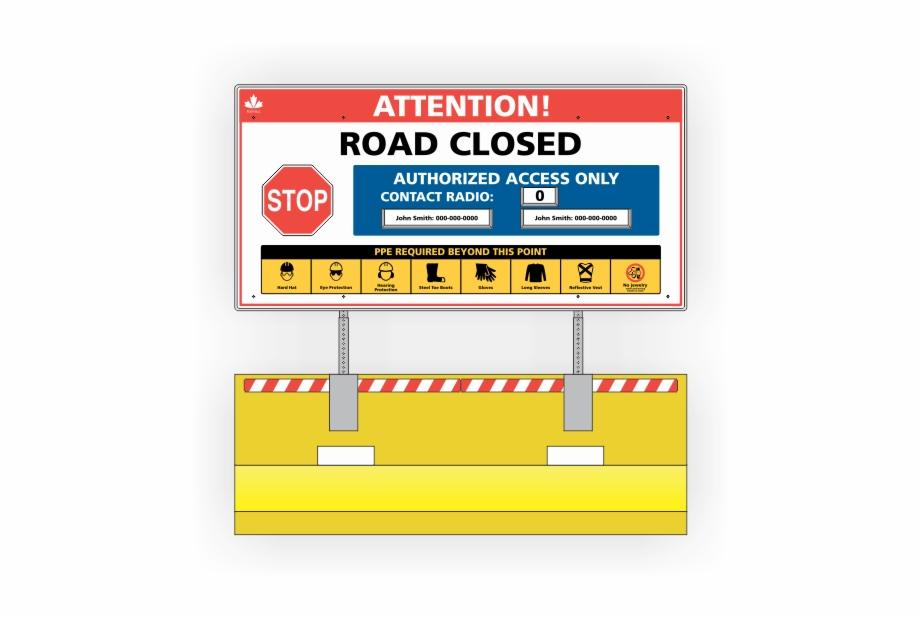 Panneau Stop Free PNG Images & Clipart Download #925793.
