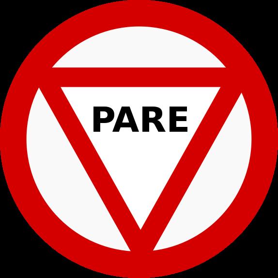 File:Cuban Stop Sign.svg.