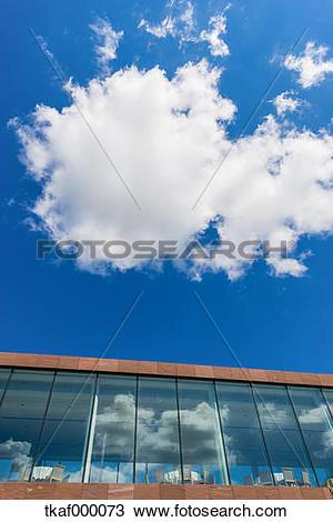 Stock Photo of Hungary, Gyor.