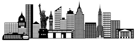 Panorama Clipart by Megapixl.