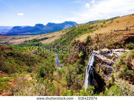 Mpumalanga Banco de Imagens, Fotos e Vetores livres de direitos.