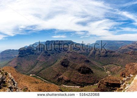 Mpumalanga Lizenzfreie Bilder und Vektorgrafiken kaufen.