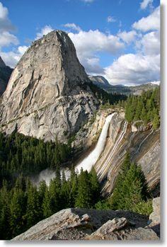 Parks, Many glacier and Glacier national park map on Pinterest.