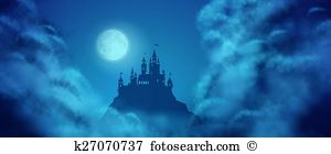 Panoramic view Clipart Royalty Free. 2,660 panoramic view clip art.