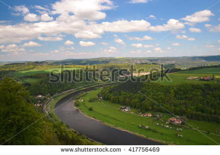 Koenigstein Stock Photos, Images, & Pictures.