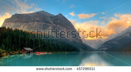 Portfolio de Songquan Deng sur Shutterstock.