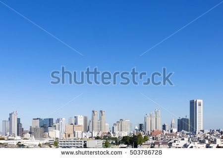 Daytime Sky Stock Photos, Royalty.