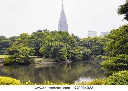 """""""artificial Lake"""" Stock Photos, Royalty."""