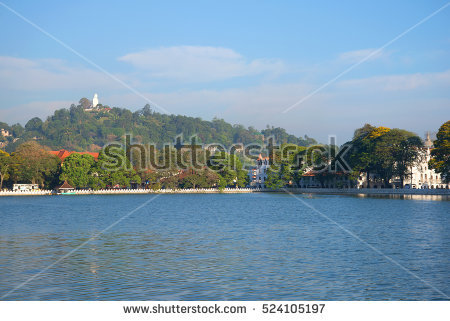 """artificial Lake"" Stock Photos, Royalty."