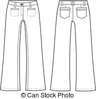 Pants Illustrations and Clip Art. 20,697 Pants royalty free.