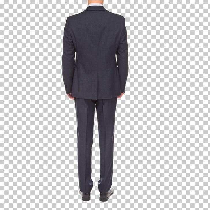 Pant Suits Jacket Clothing Fashion, tabula PNG clipart.