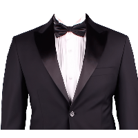 Download Suit Free PNG photo images and clipart.