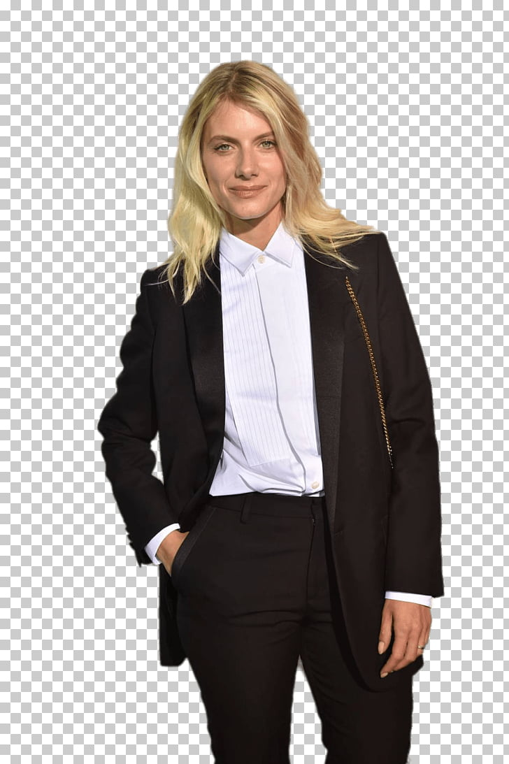 Pant Suits Clothing Formal wear Pants, tuxedo PNG clipart.
