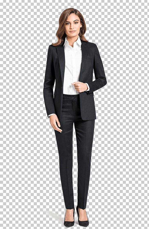 Blazer Pant Suits Pants Jakkupuku PNG, Clipart, Black.