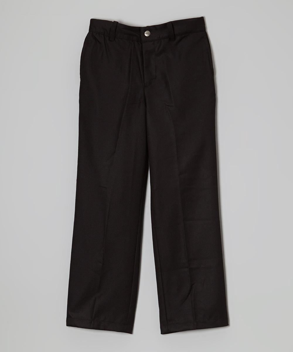Pants clipart suit pants, Pants suit pants Transparent FREE.