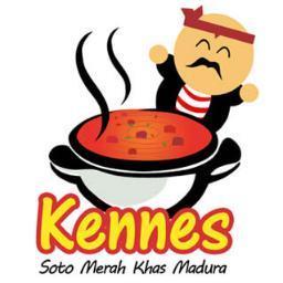 Kennes Resto on Twitter: