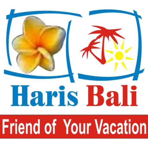 """Haris Bali Tour on Twitter: """"Rayakan tahun baru 2015 di Bali."""