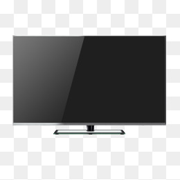 Lcd Screen PNG Images.