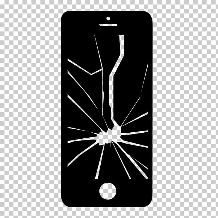 Iphone 5 apple iphone 8 plus iphone 6s plus logo, pantalla.