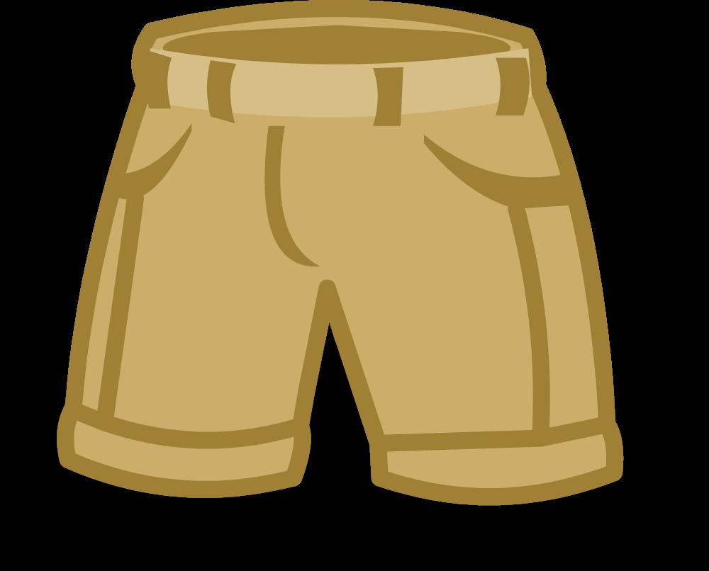 Short clipart pantalones, Picture #2035086 short clipart.