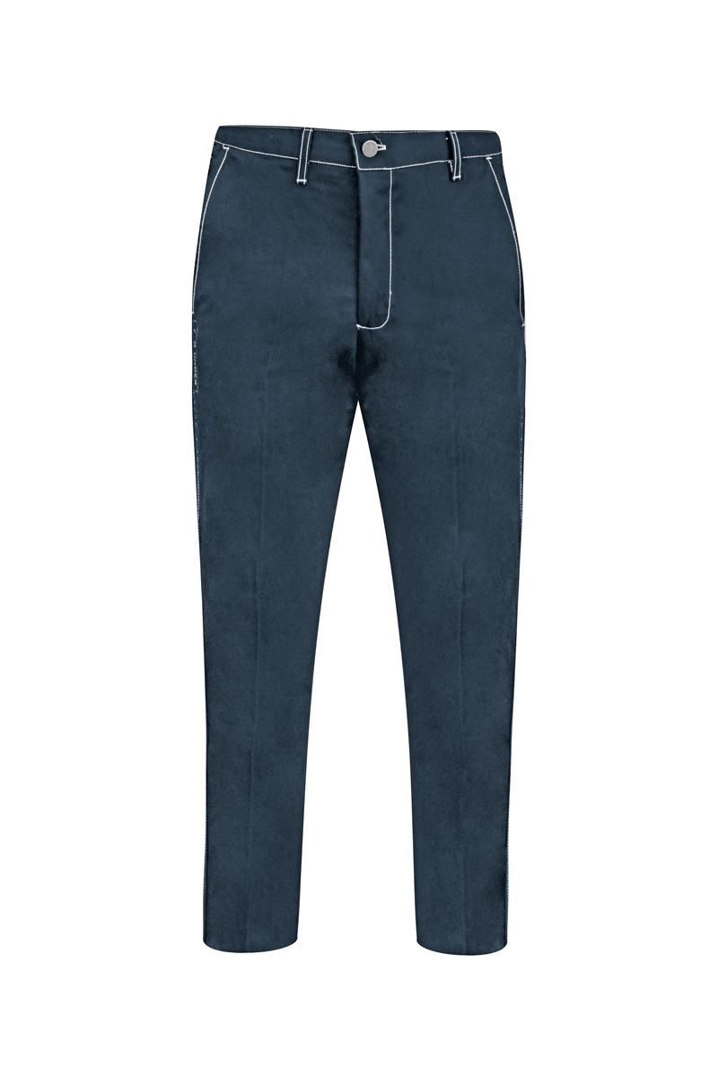 Pantalones png » PNG Image.