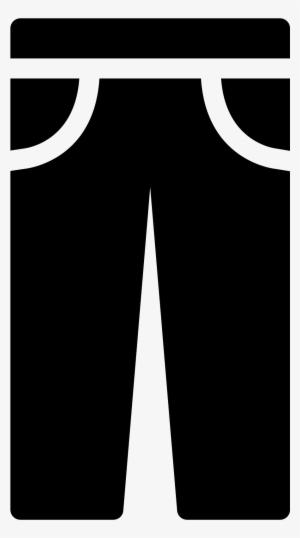 Pantalones Png PNG Images.