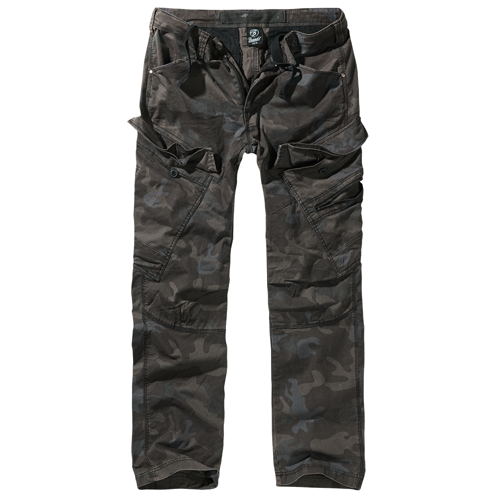 Pantalones \
