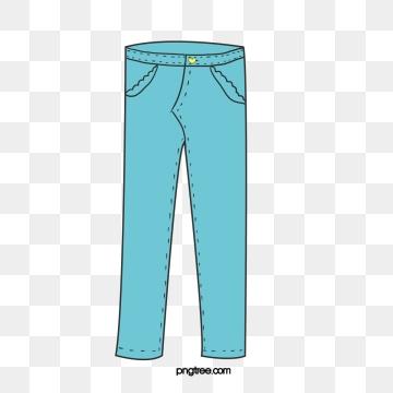 Pantalones Png, Vectores, PSD, e Clipart Para Descarga.