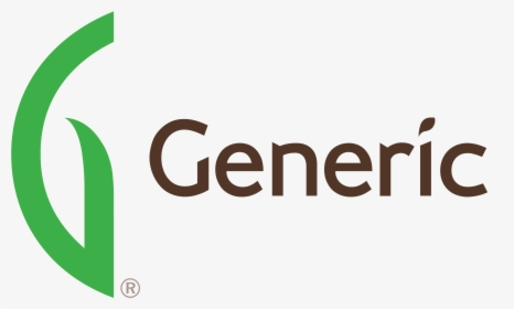 Generic Logo PNG Images, Free Transparent Generic Logo.