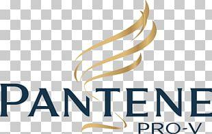 Pantene PNG Images, Pantene Clipart Free Download.