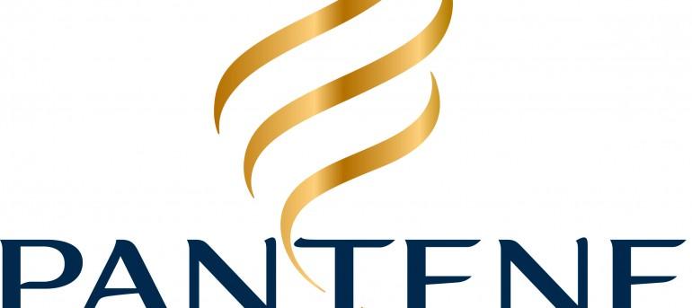 Pantene Logo.