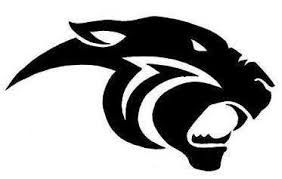 Image result for panther logos clip art.