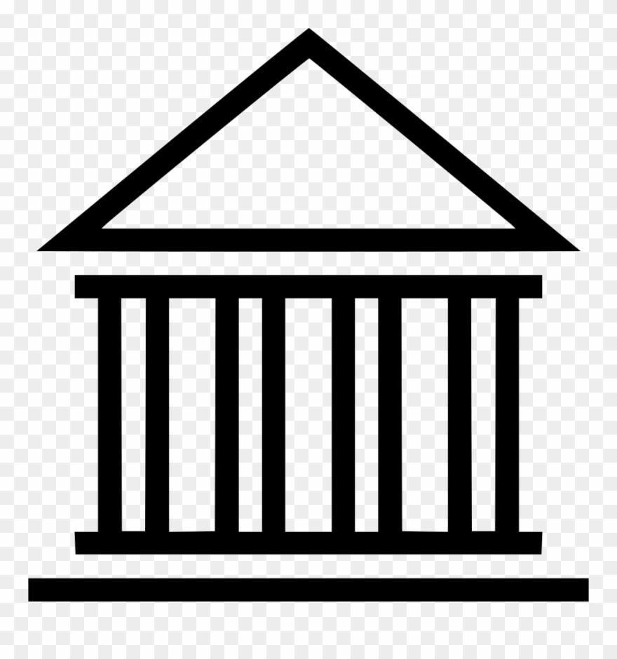 Bank Temple Museum Pantheon Comments.