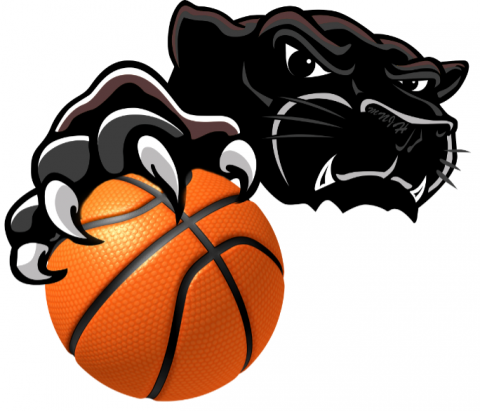 Panther Basketball.PNG.