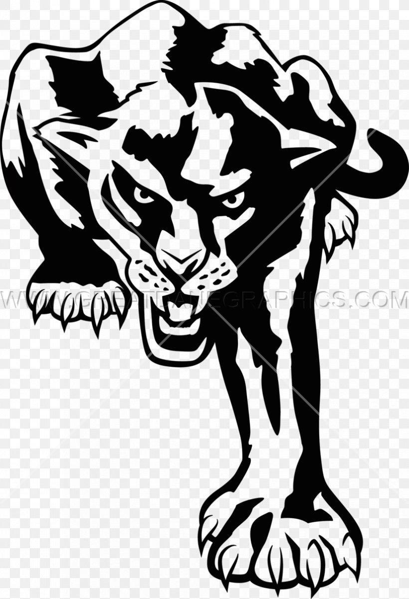 Carolina Panthers Black Panther Drawing Clip Art, PNG.