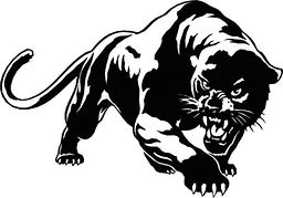 Free Panther Head Cliparts, Download Free Clip Art, Free.